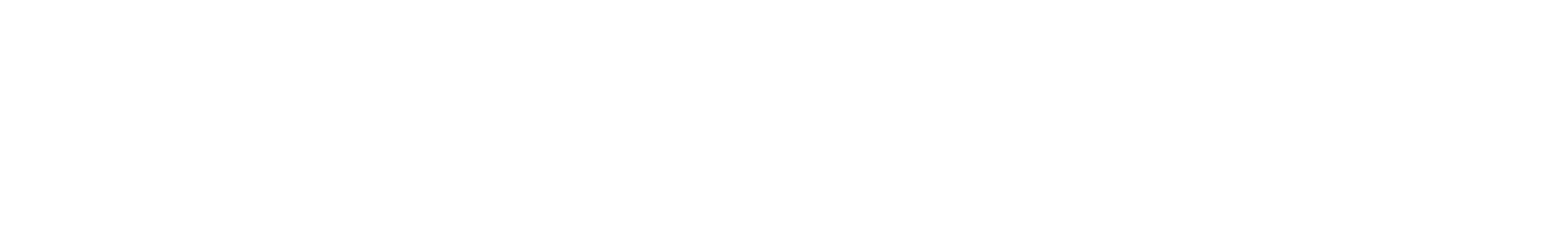 FB's Logo
